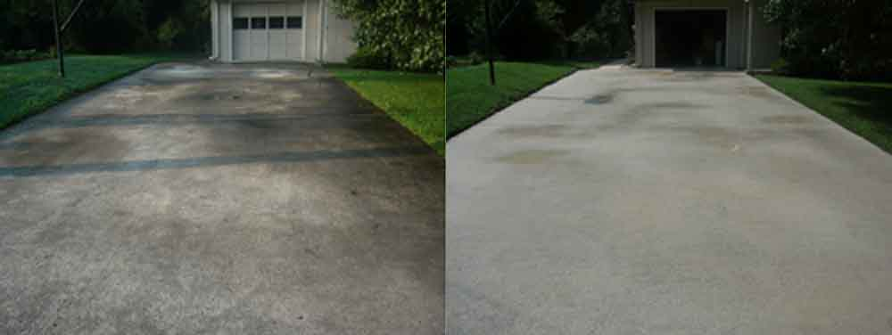 About Us New Jersey Powerwash