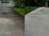 dirty_driveway-big