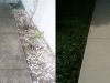 dirty_sidewalk_big